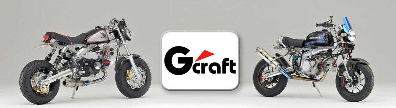 slide-gcraft