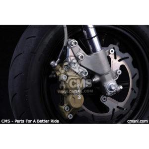 g-craft-rs125-upside-down-fork-caliper-support_big03133156-01_7888